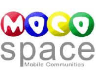 MocoSpace首款社交游戏《Street Wars》成功出击市场