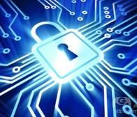 电子游戏产业需要正视的网络安全问题