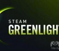 Steam Direct高额提交费对独立开发者的威胁