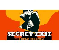 摆脱Chillingo,Secret Exit自主发行《Zen Bound》