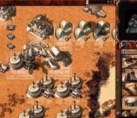 (长文)权势的均衡:即时战略游戏中的发展与平衡
