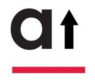 pocketgamer消息:综合应用商店Appitalism网站上线