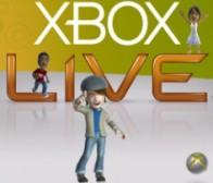 从传闻到证实,微软游戏两核心人物allard和Bach正式离职