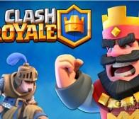有意思的探讨:Clash Royale Like的竞品在哪里
