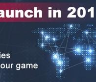 2017年游戏测试发行市场性价比适宜度比照分析