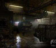 生化危机7:不尽如意的游戏机制却带来更好的故事体验