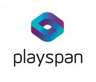PlaySpan将推Android、诺基亚手机付费服务系统