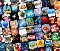 App Store鼓吹独立游戏背后面临的生态失衡