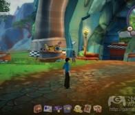 开发者谈游戏设计中的整体协调与拼搭硬凑