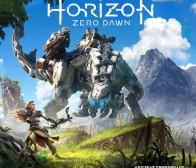 开发者谈《地平线:零之黎明》的游戏音乐幕后
