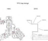 开发者谈如何通过有效的规划让游戏核心更好玩
