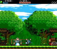 开发者从《铲子骑士》谈可借鉴的4点游戏设计经验