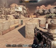 开发者以Band of Defenders为例谈游戏的系统建造