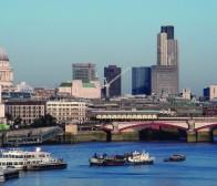 访谈:Rovio伦敦工作室和可能更多元化的操作方式