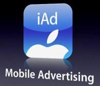 apple携手广告巨头日本电通共同开拓日本移动广告市场
