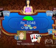 开发者谈如何为印度市场做有效的游戏设盈利模式设计