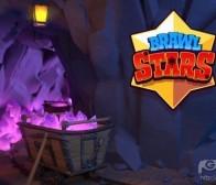 游戏开发者探讨Supercell测试新作Brawl Stars的潜在市场空间