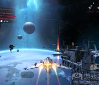 开发者访谈:《浴火银河3:蝎狮号崛起》的制作过程