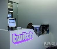 Twitch时代:观看体验和游戏体验的重要性不相上下