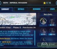 从玩家角度解析为什么《星球大战:银河英雄》这么耐玩
