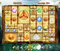 超休闲游戏的崛起(一): 划定不同游戏类型之间的界线