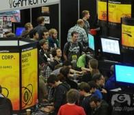 以Platinum Games为例谈独立游戏价格持续走低正在影响市场