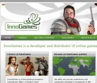 InnoGames: 扩散风险也意味着把能量扩散出去(不能聚焦做事)
