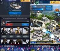 从产品体验的角度谈《最终幻想15:新帝国》是如何盈利的