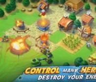 开发者探讨曾经火爆的塔防游戏在F2P环境里的生存空间