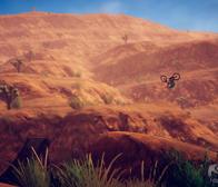 发行商谈在2017年发布游戏时需要注意的事项