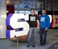 关键词:Supercell初创团队剖析,中国移动游戏的端游ip依赖性