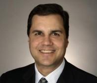 娱乐巨头华纳兄弟晋升Jeff Junge为高级副总裁主管数字游戏