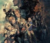 长文翻译,开发者回顾《最终幻想12》的游戏制作过程