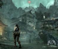 《古墓丽影》前开发者谈为什么离开游戏行业:做游戏变得不酷