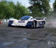 如何测试像《赛车计划2 (Project Cars 2)》这样的游戏?