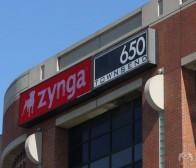 GamesBeat访谈Frank Gibeau关于Zynga的现在和未来
