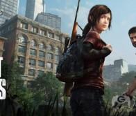 开发者以真实案例谈游戏设计中的核心体验及其价值
