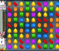 开发者谈King如何运营《糖果传奇》的线上游戏内活动