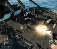 开发者谈游戏场景设计中的文化渗透和传达