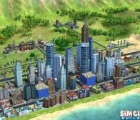 开发者谈开发一款成功的城市建设类手游的成本预算
