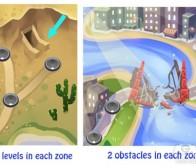 从开发者使用角度浅谈可玩式广告的优势和注意事项