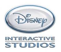 pocketgamer:迪士尼游戏业务重心转向手机和社交平台