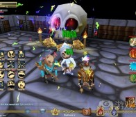 从用户体验的角度谈多数RPG战斗系统中的缺陷