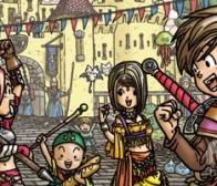 开发者谈日本游戏市场已走出封闭期