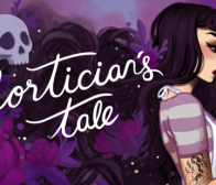 开发者谈《殡葬师的故事》是如何在游戏中诠释死亡的