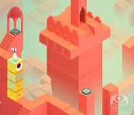 移动游戏产业未来预测:4大机遇5大挑战