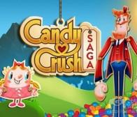 开发者认为电子游戏将引领全球娱乐产业的增长
