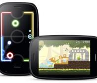 社交游戏峰会:手机游戏angry birds的超级品牌梦想