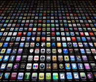 多位游戏开发者谈App Store和Google Play的游戏生态
