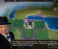 关键词:Long Game Lifetime +Profitability+Mass Market